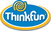 ThinkFun.it